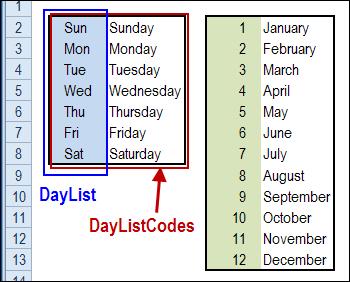 datavalcomboboxcodes03