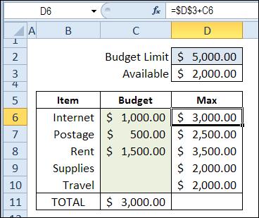 datavalidationbudgetlimits01