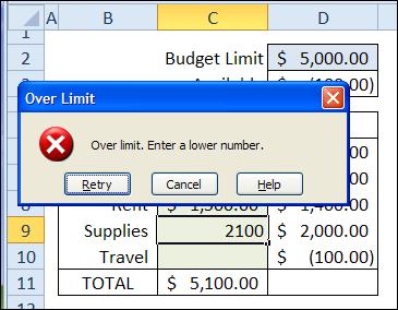 datavalidationbudgetlimits02