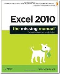 excel2010_missingmanual