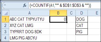 indexmatchtextstring02