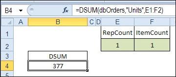dsum11