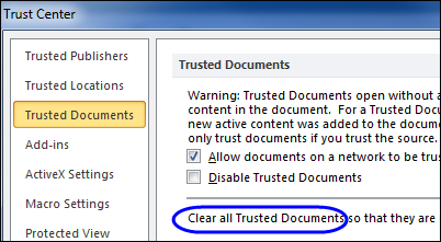 trusteddocuments2010