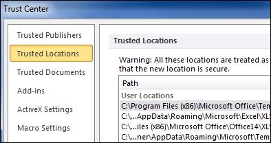 trustedlocations2010