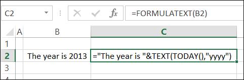 formulatext02