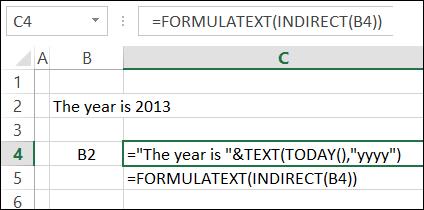 formulatext08
