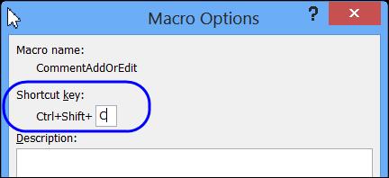 macrorun02