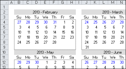 datepicker07