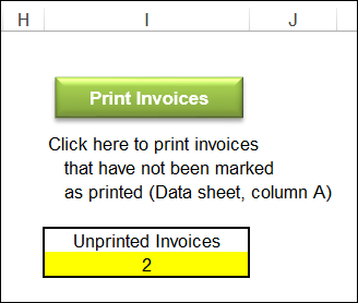 invoiceprint01