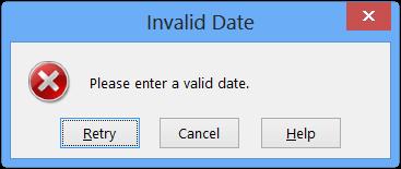 datavaldates02