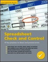 spreadsheetcheck2