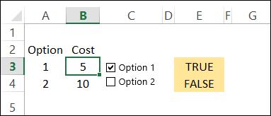 checkboxformula02
