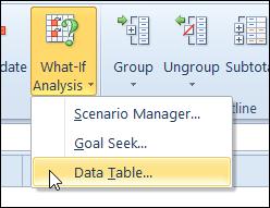 datatable01