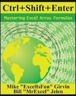 arrayformulasbook