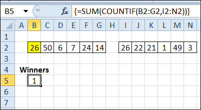 countifmultiple03