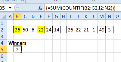 countifmultiple04
