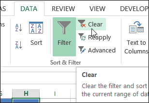 clearfilterqat04