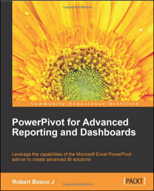 powerpivotadvanced