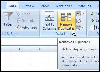 removedups2007_02