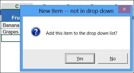 datavaladdsorttable01