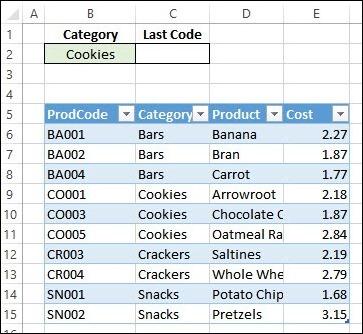 indexmatchlastcode01