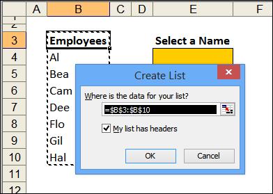 createlist01