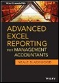 advanced excel reporting