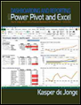 dashboardpowerpivot01