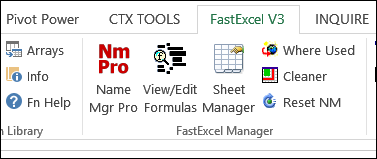 excelfiletools03