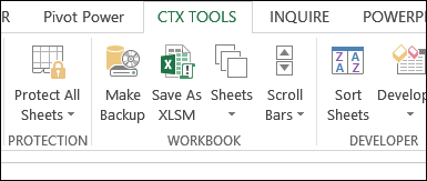 excelfiletools05