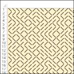 excel maze