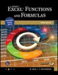 excel roundup 20140825 http://blog.contextures.com/