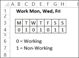 workdayintl09