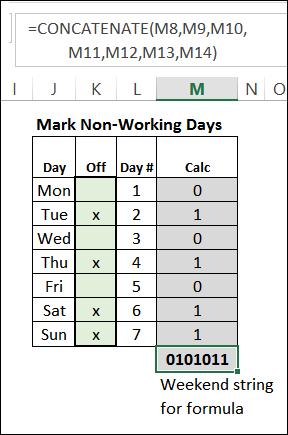 workdayintl11