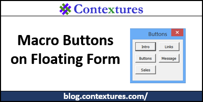 userformbuttons03b