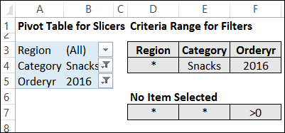 advancedfilterslicercriteria16