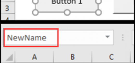 Form Control Button Quirks