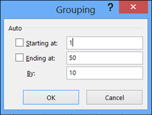 pivotgroupnumbers03
