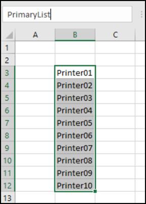 datavalprinterlists01