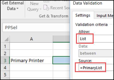 datavalprinterlists02