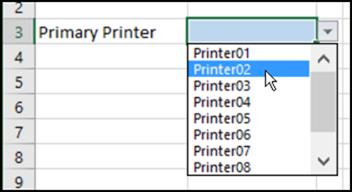 datavalprinterlists03