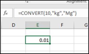 convertfunctionprefix01