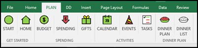 holidayplanner01