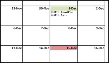 holidayplanner03