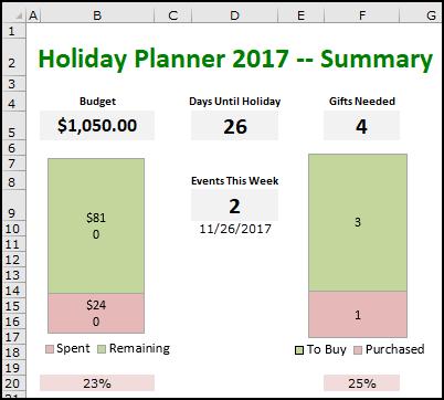 holidayplanner04