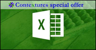 excelmasterbundle01