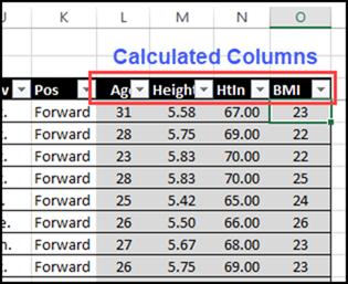 hockeyplayerdataanalysis03