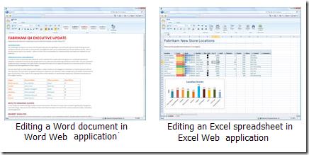 Office2010Pics