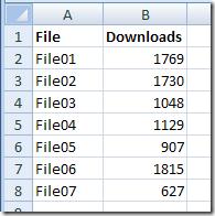 FileListAll01
