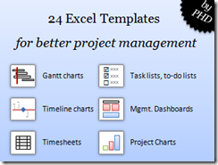 project-management-bundle-excel